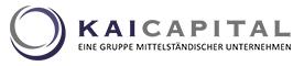 Kai Capital Gruppe